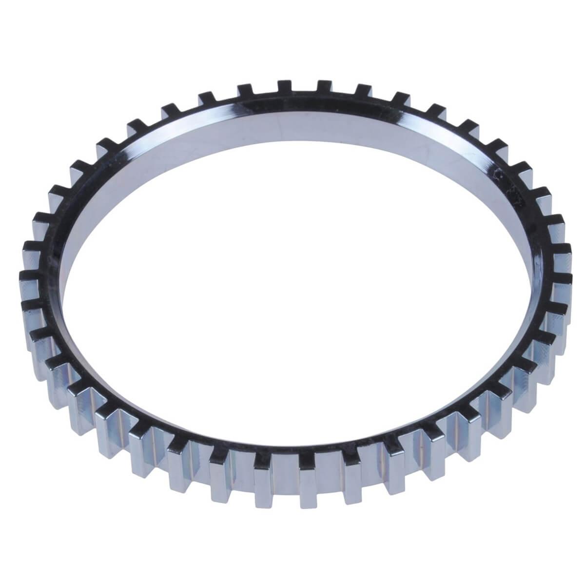 ABS Sensor Ring