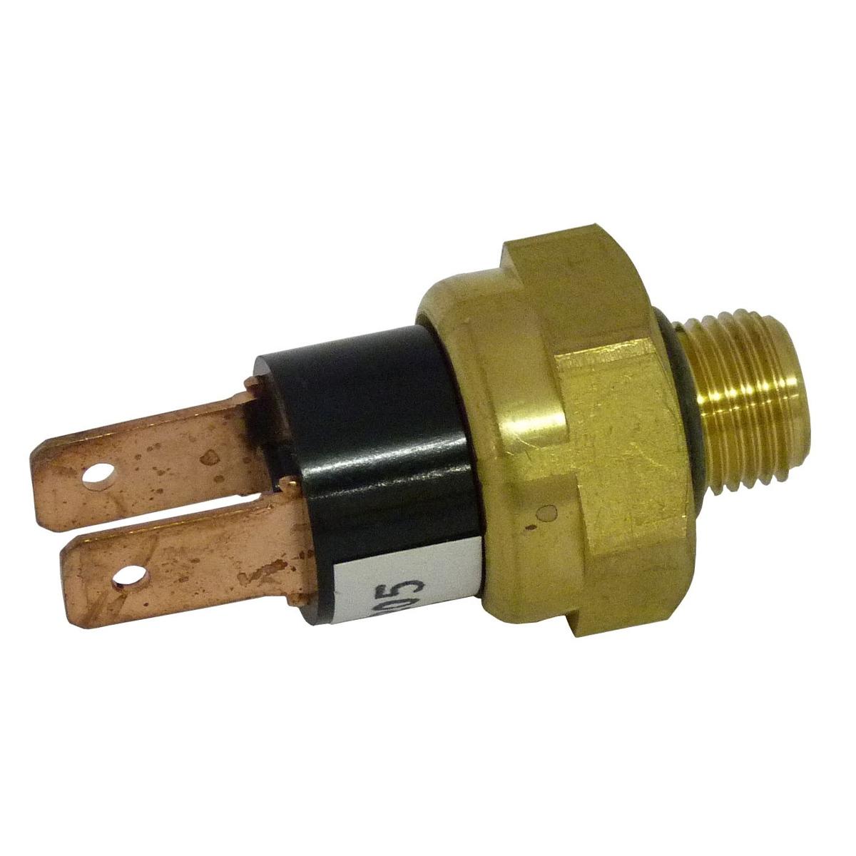 Air Con Pressure Switch