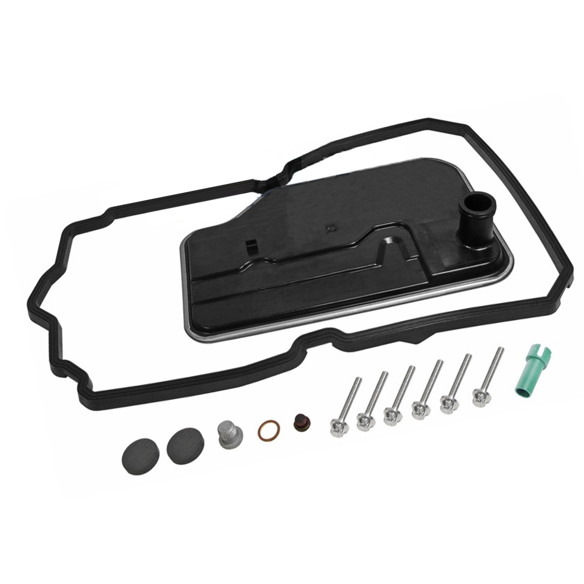 Automatic Transmission Oil Change Kit