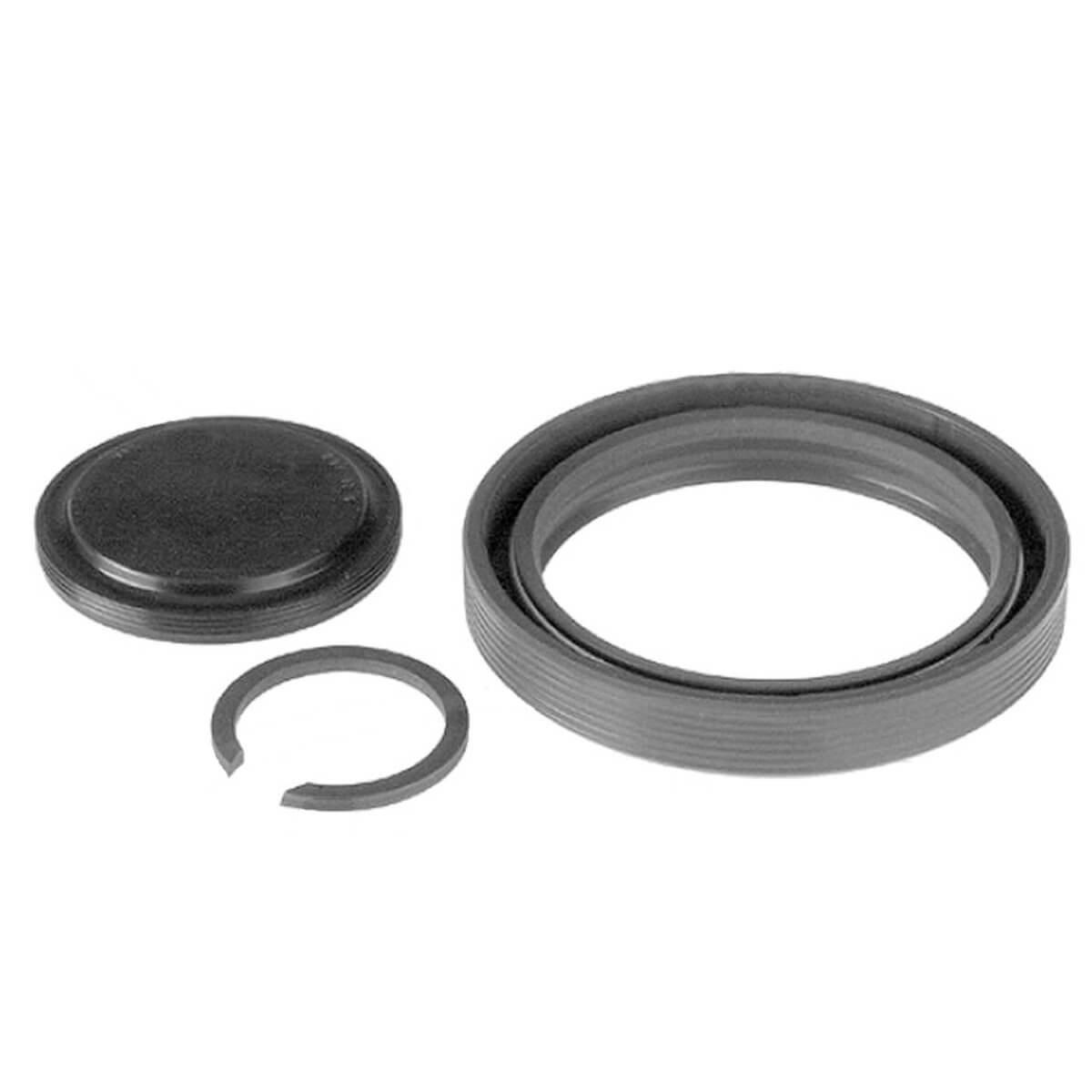 Automatic Transmission Flange Repair Kit