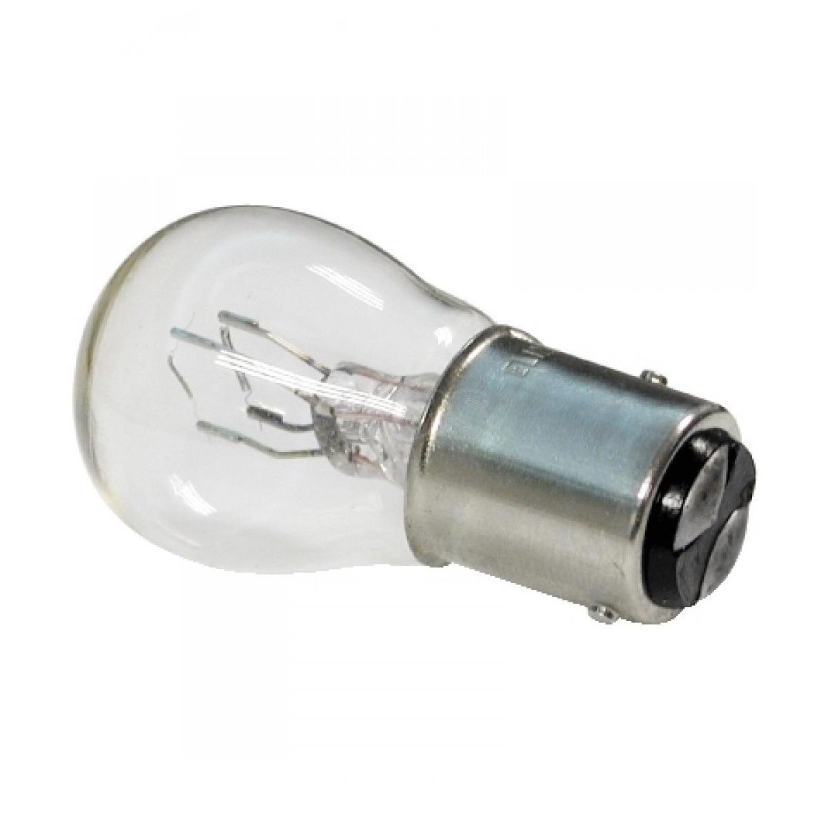 Auxillary Stop Light Bulb
