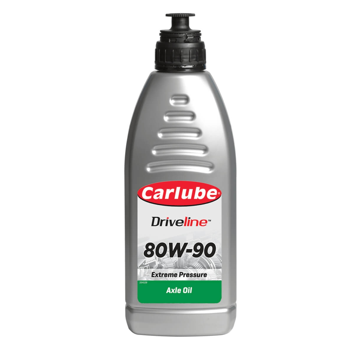 CITROEN BERLINGO MULTISPACE Axle Gear Oil