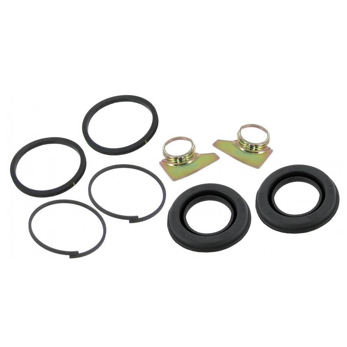 Brake Caliper Seal Kit