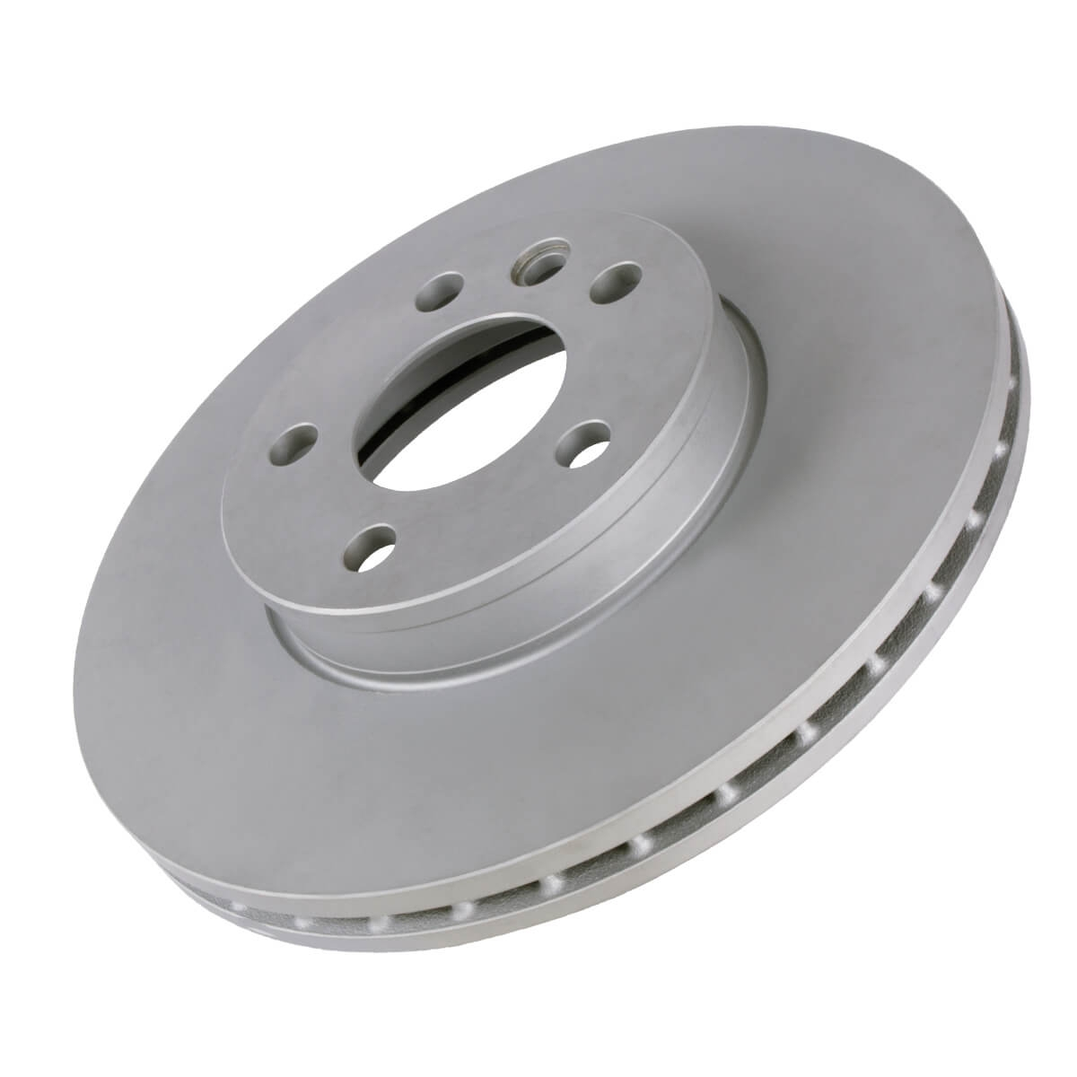 DACIA DUSTER Brake Disc