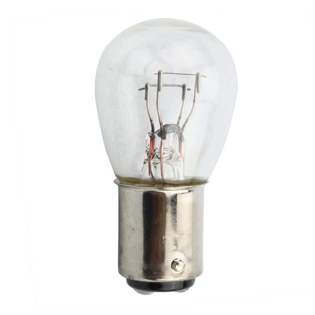 HYUNDAI H-1 Brake Light Bulb