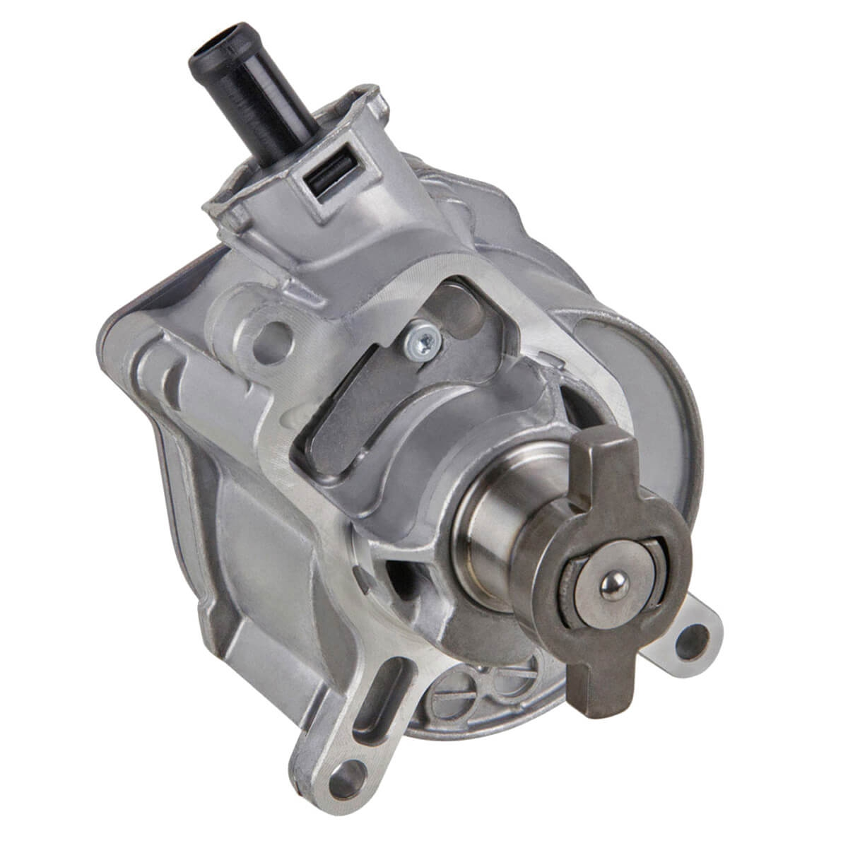 Brake System Vacuum Pump