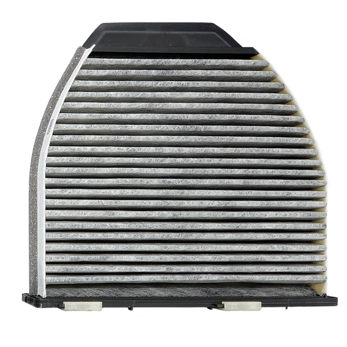 FORD ESCORT MK5 Cabin Filter