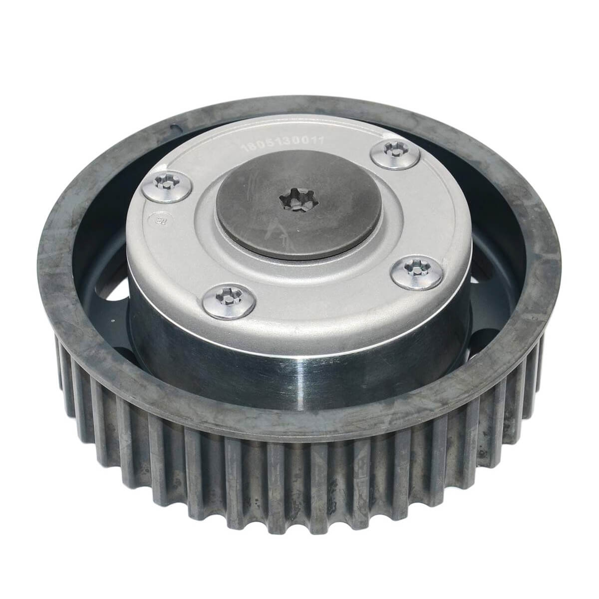 AUDI S6 Cam Dephaser Pulley
