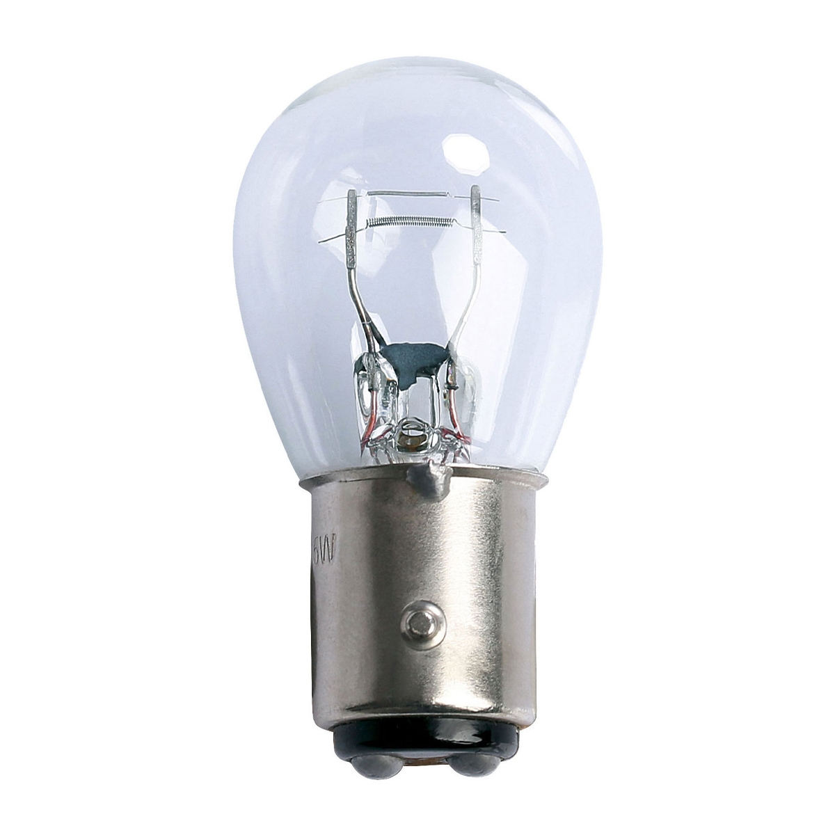 Contour Light Bulb