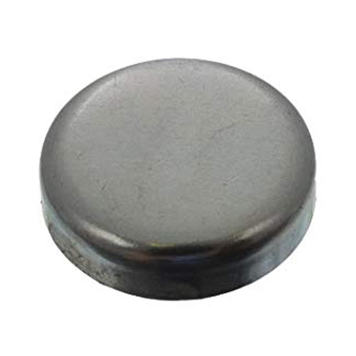 Core Plug