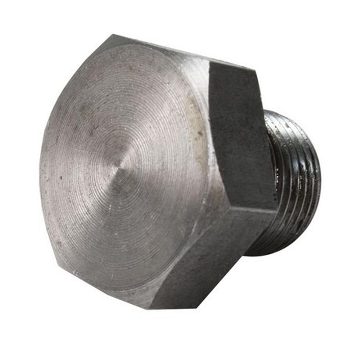 Crankshaft Pulley Bolt