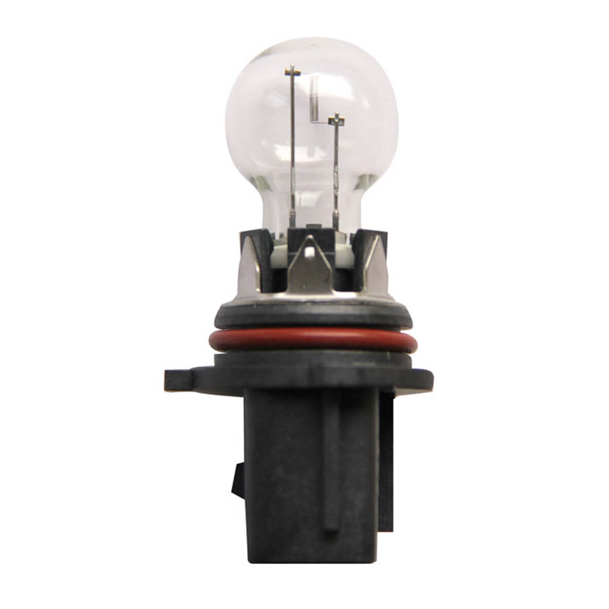 FORD TRANSIT CONNECT Daylight Running Bulb