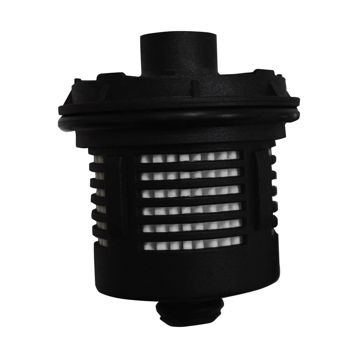 CHRYSLER VOYAGER IV Diff Oil Filter