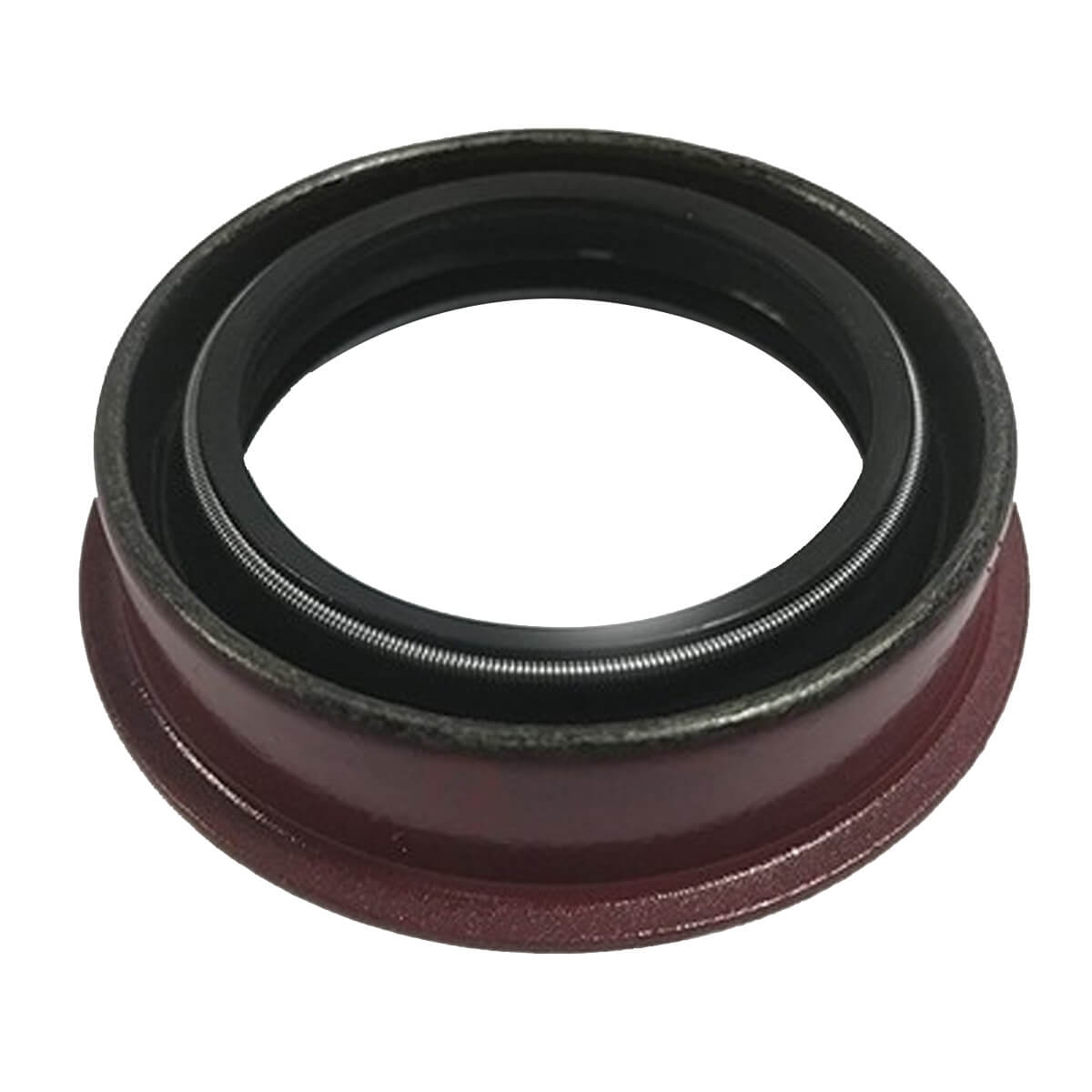 Diff Shaft Seal