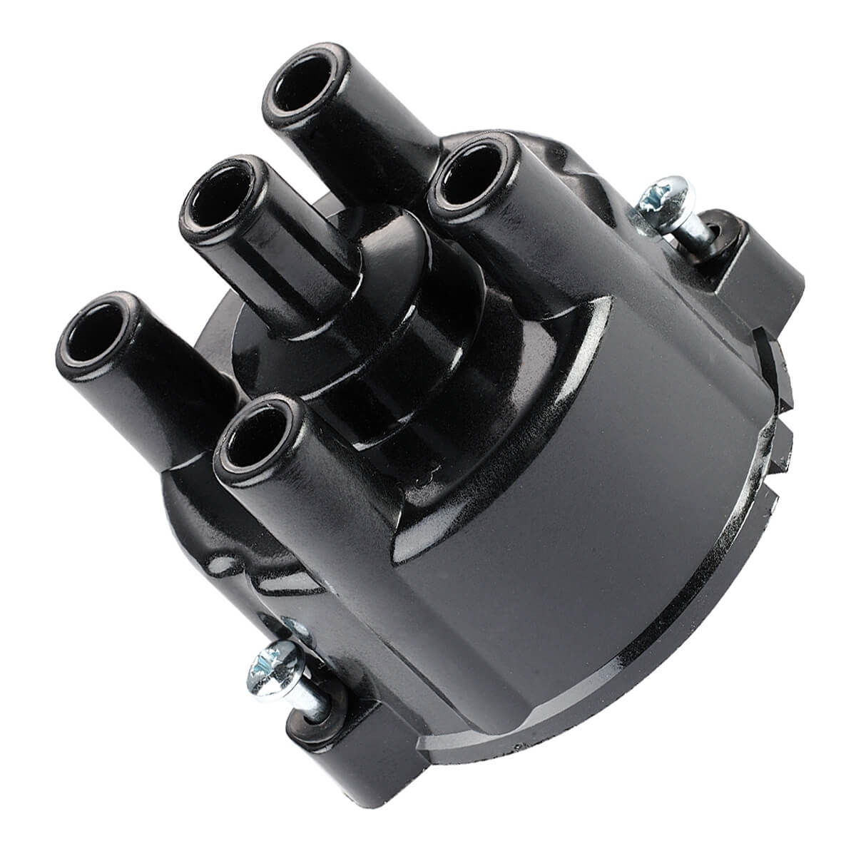 FORD ESCORT MK5 Distributor Cap