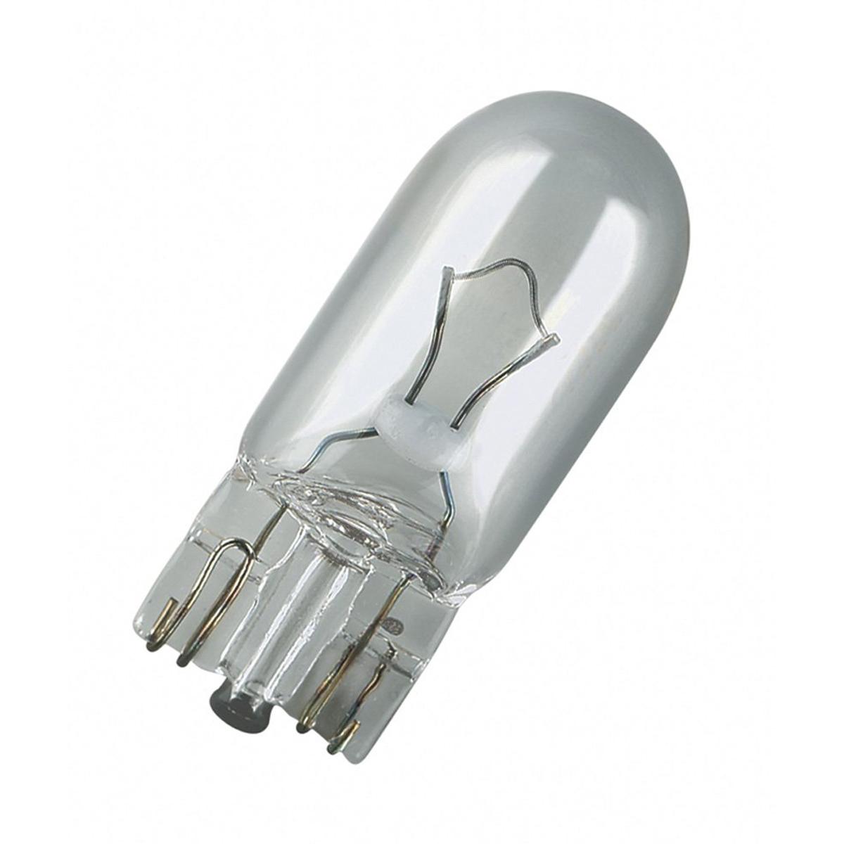 Door Light Bulb