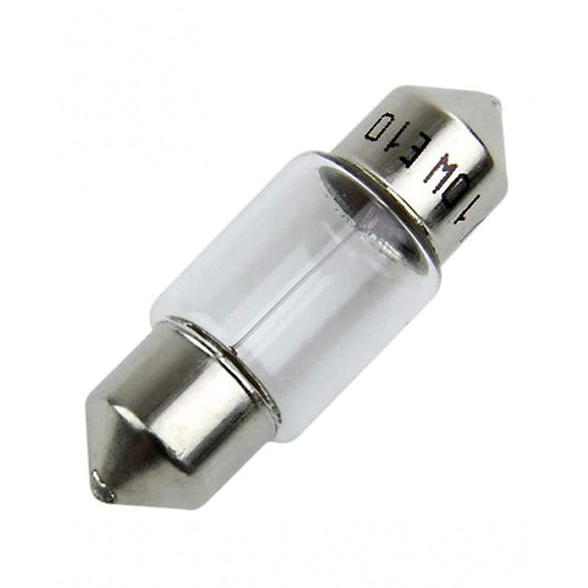 Engine Bay Bulb