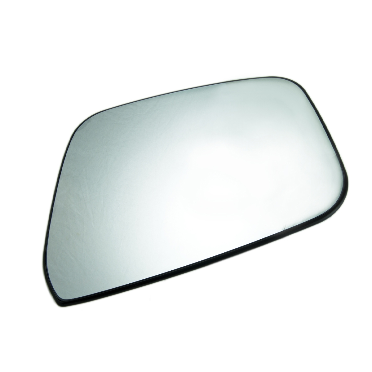 Exterior Mirror Glass