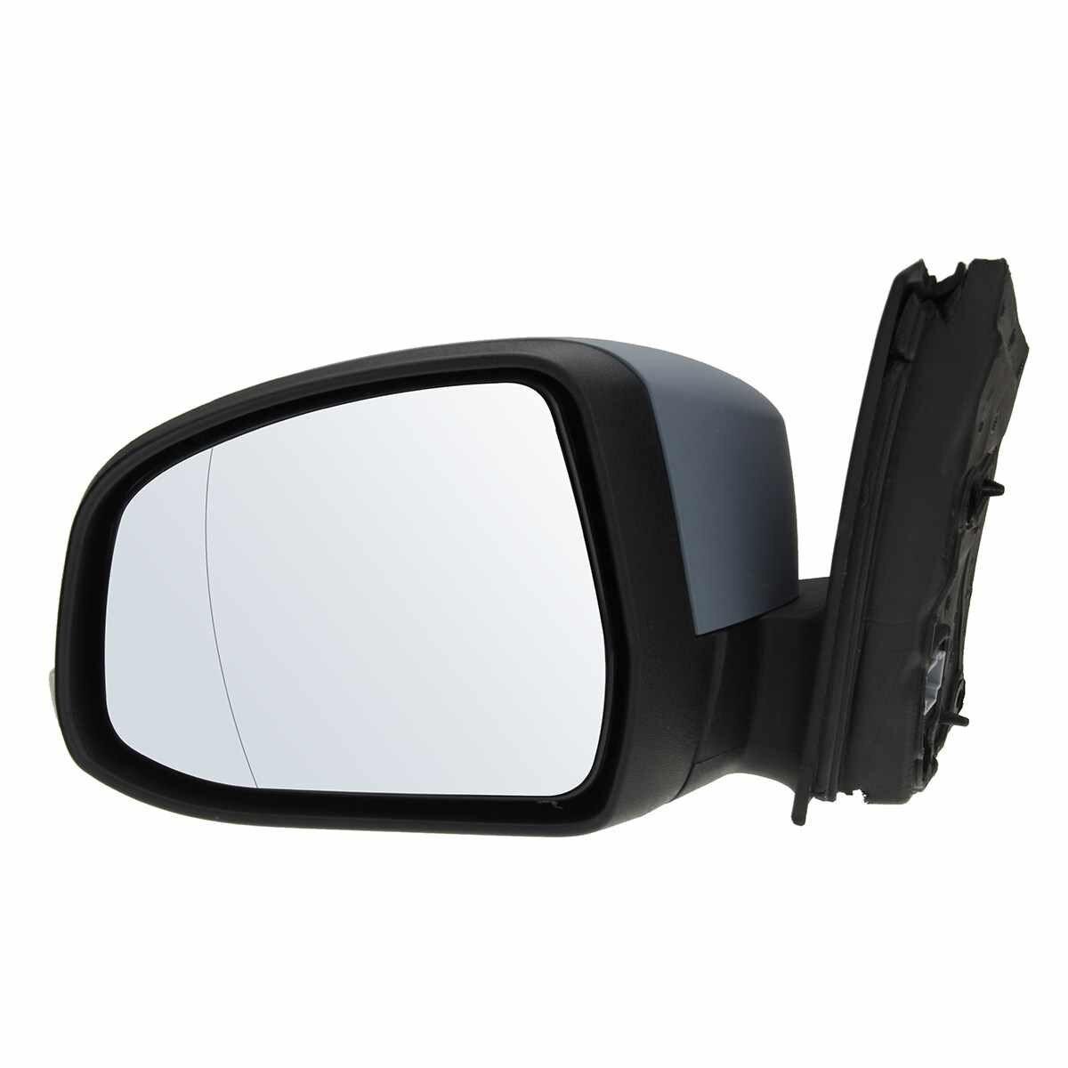 Exterior Mirror