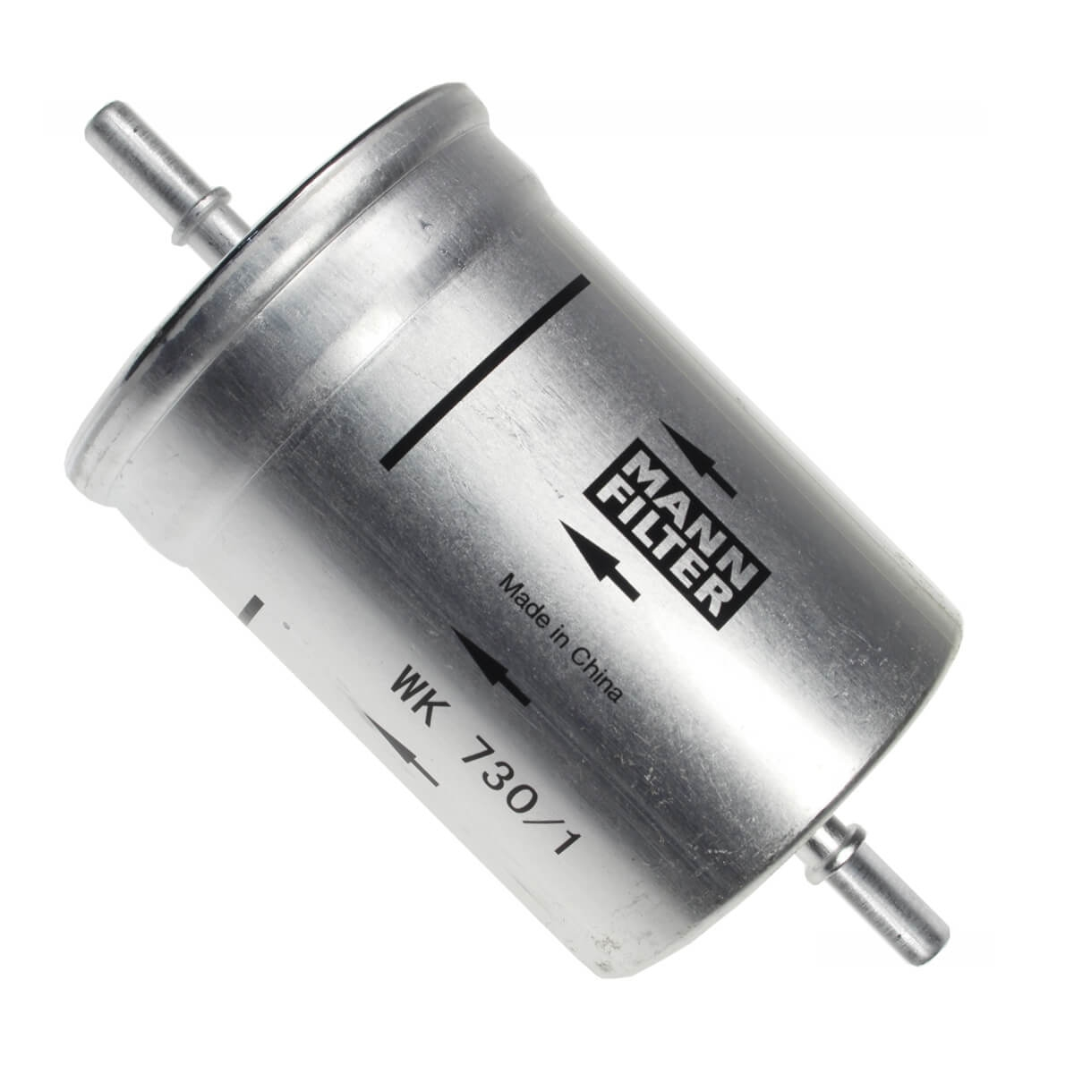 CITROEN BERLINGO MULTISPACE Fuel Filters