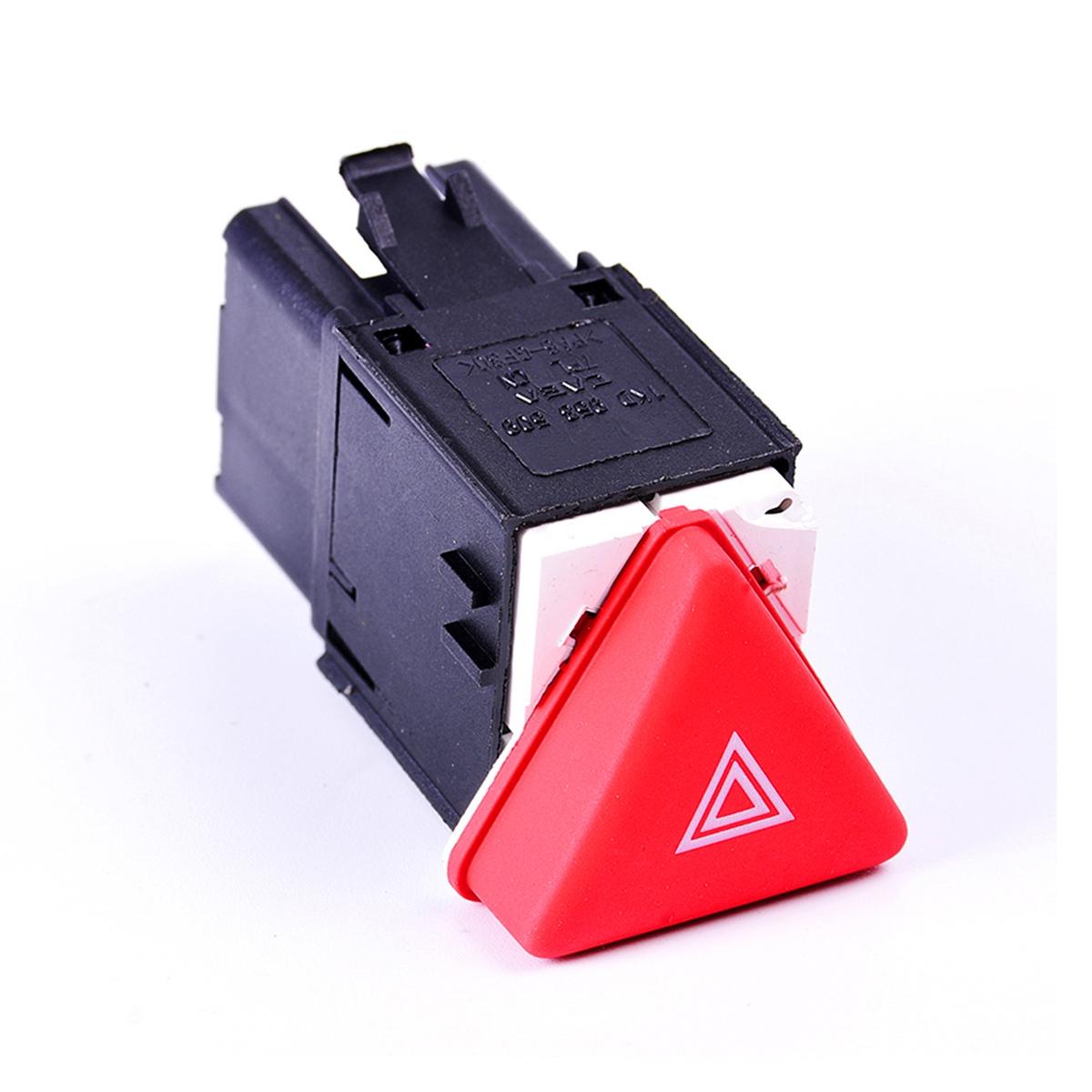 Hazard Light Switch