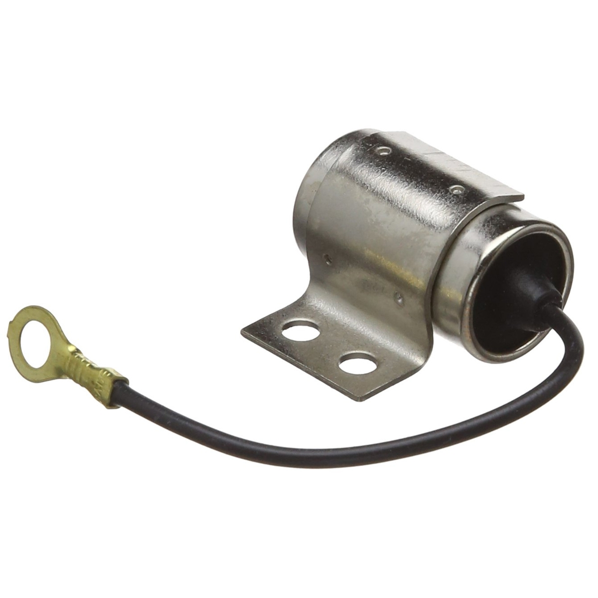 Ignition Condeser