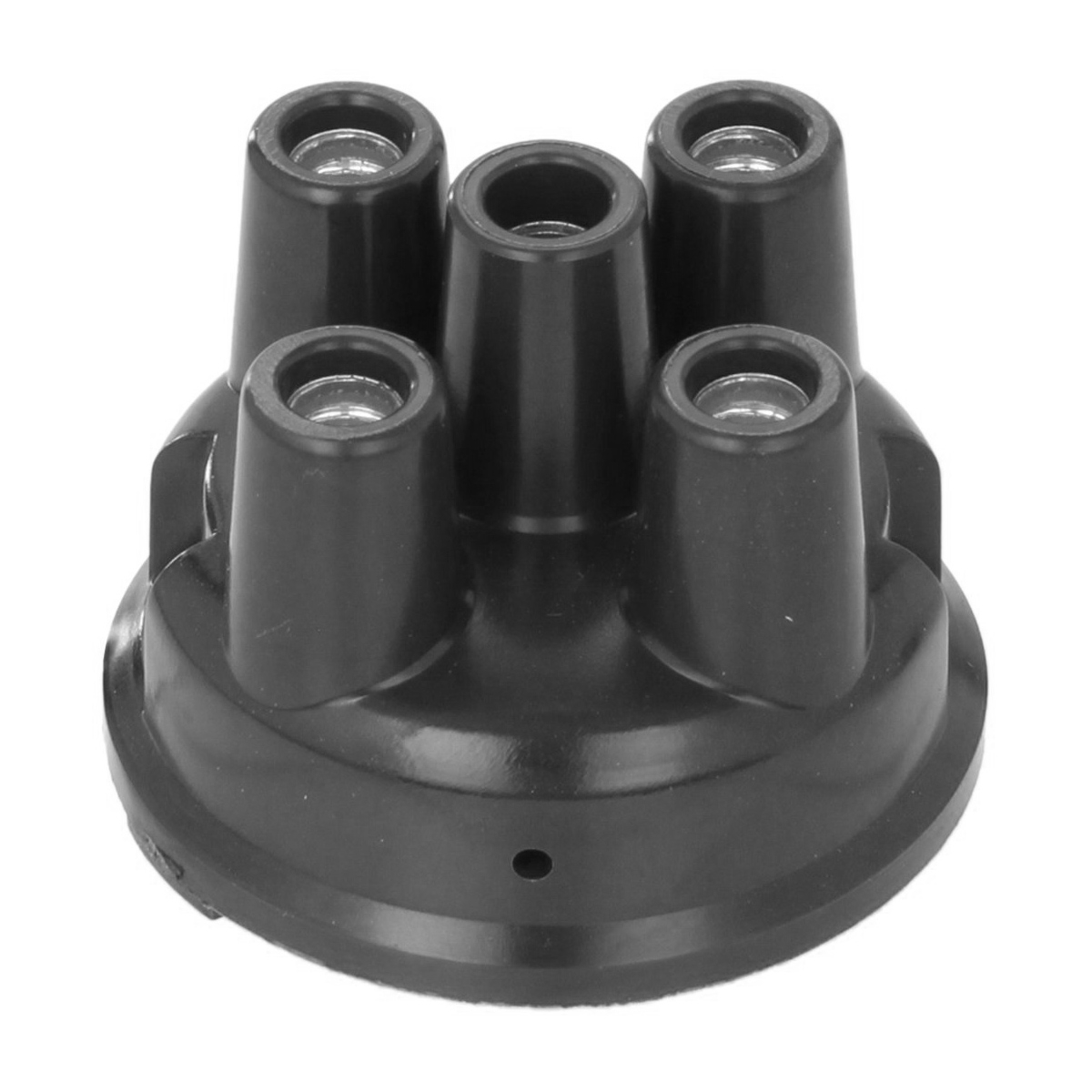Ignition Control Unit Mounting Kit
