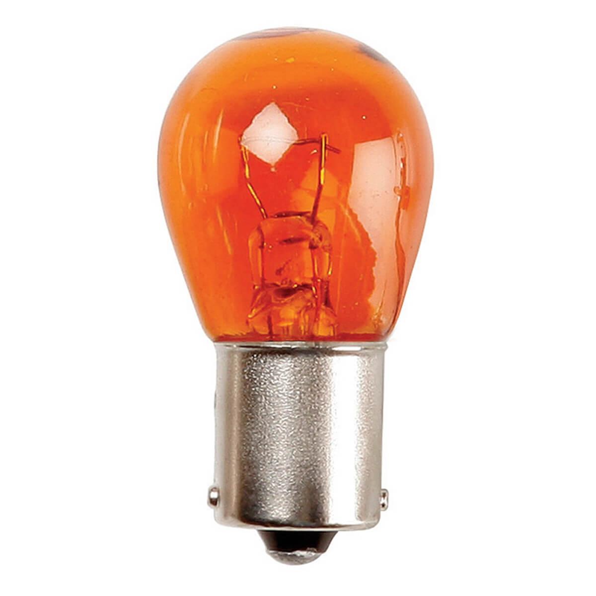 Indicator Bulb