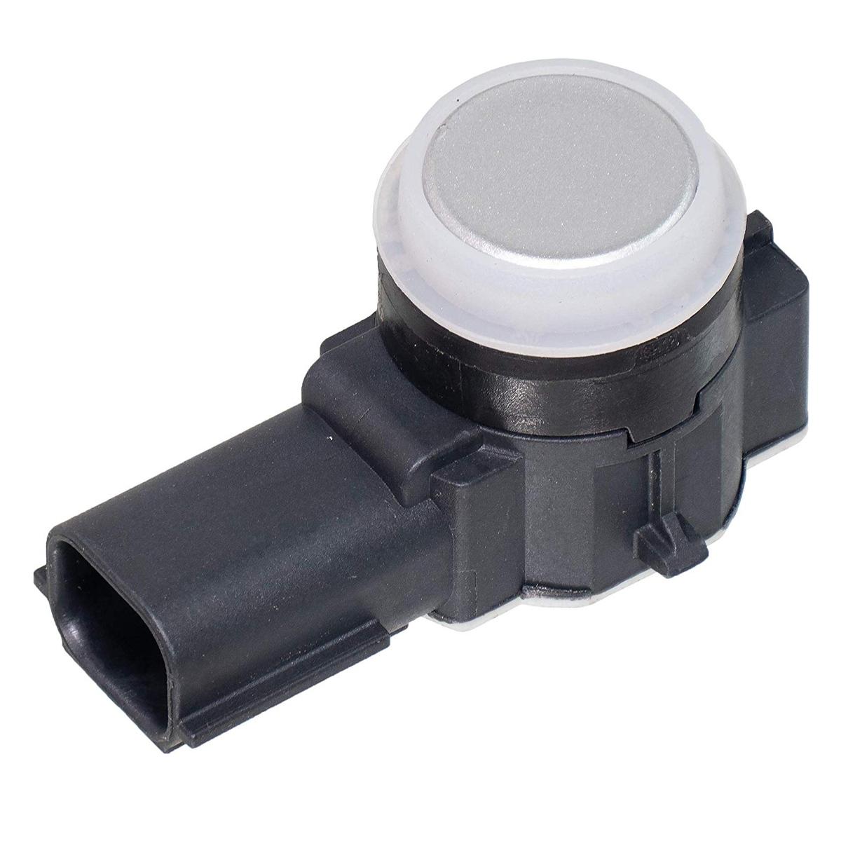 Park Assist Sensor