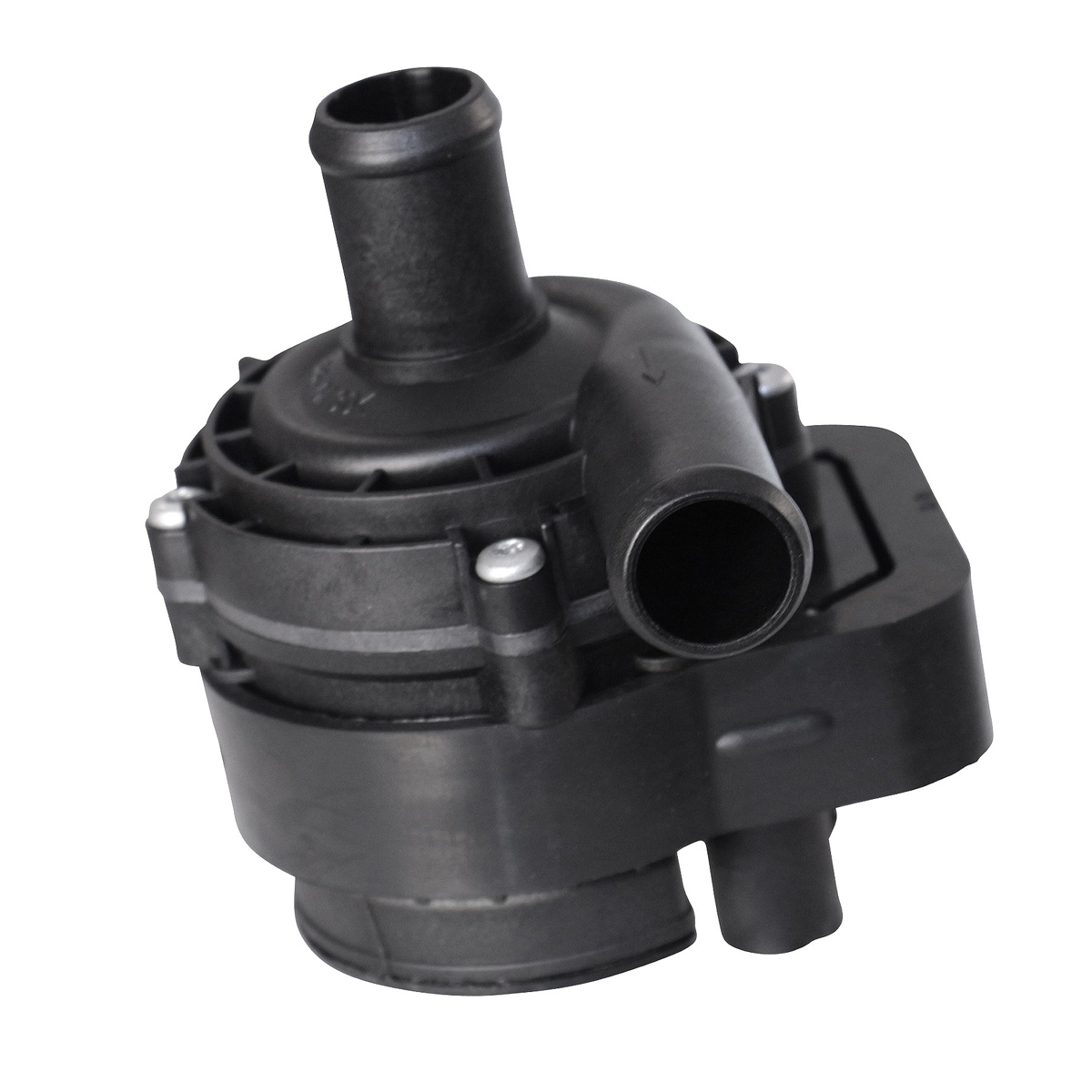 Parking Heater Water Pump