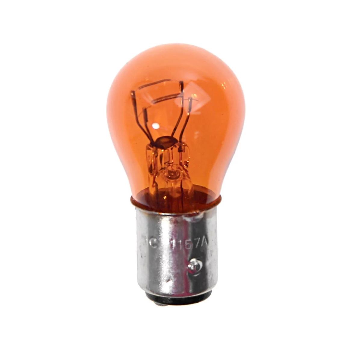 Parking Light Bulb