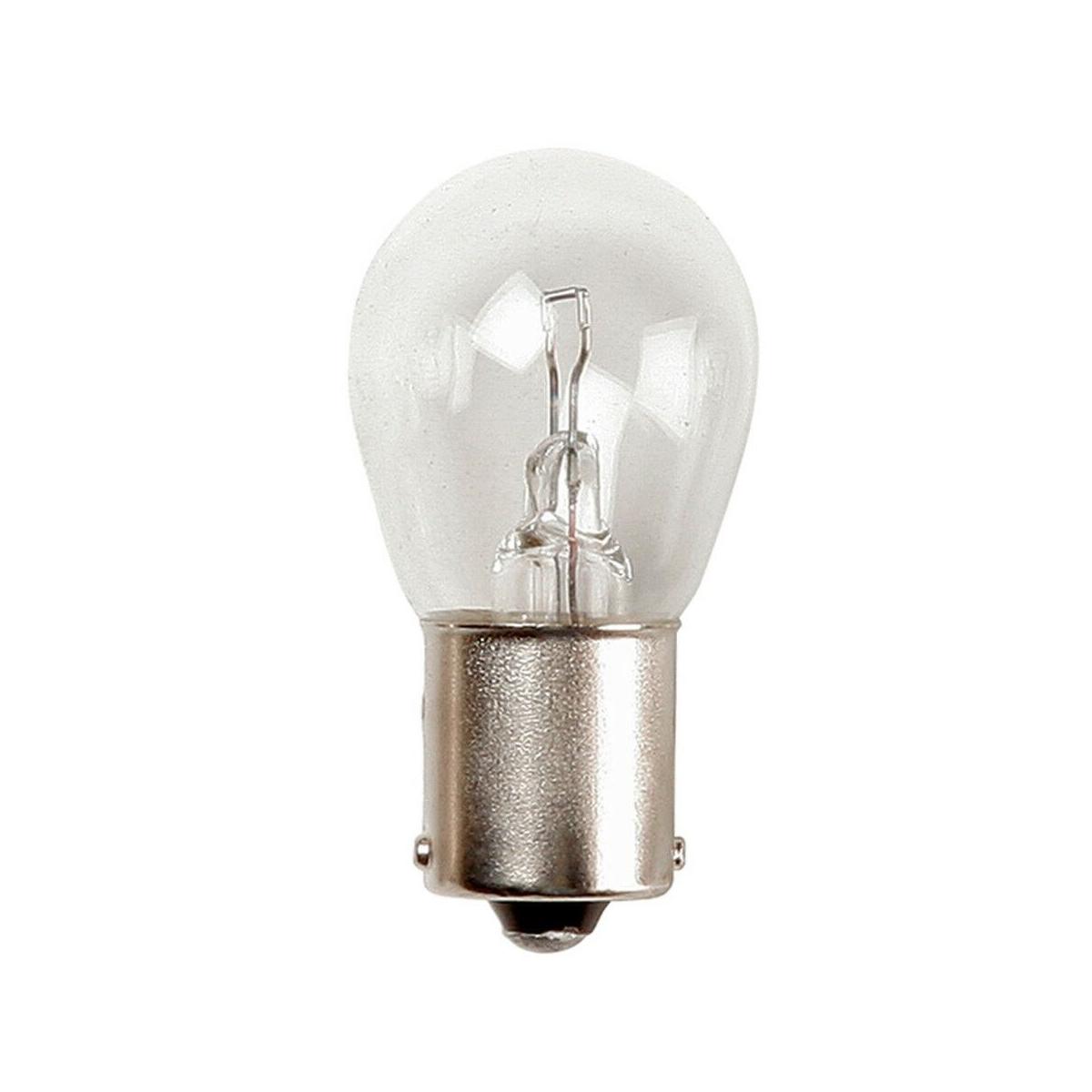 Rear Foglight Bulb