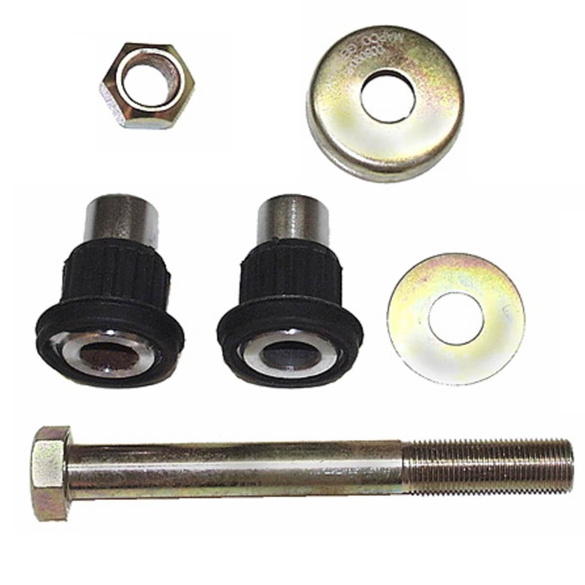 Reverse Lever Repair Kit