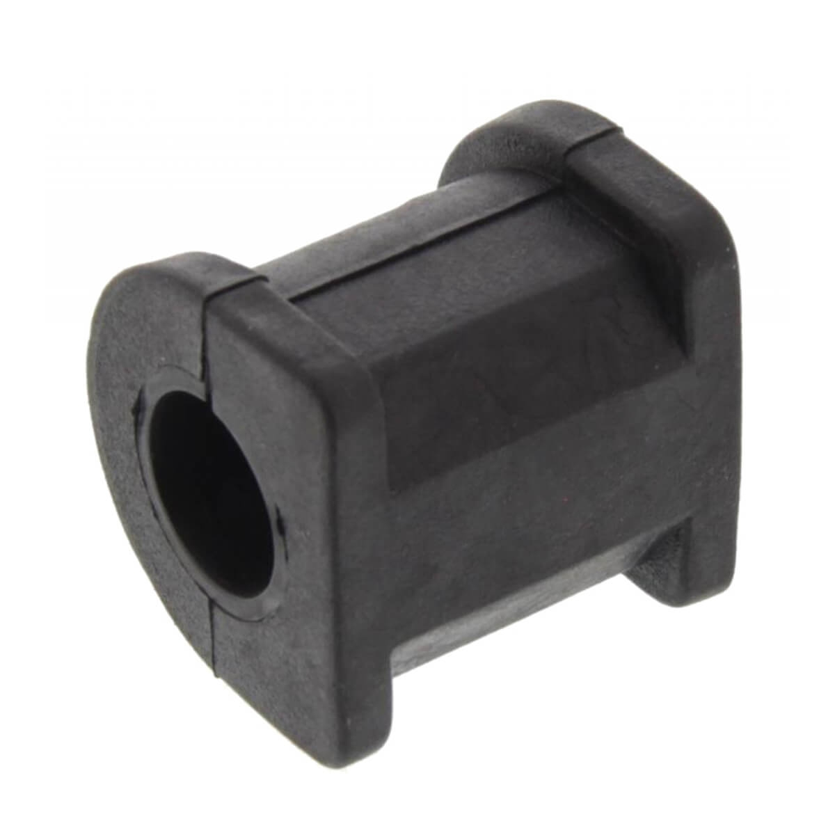 Stabilizer Coupling Mount