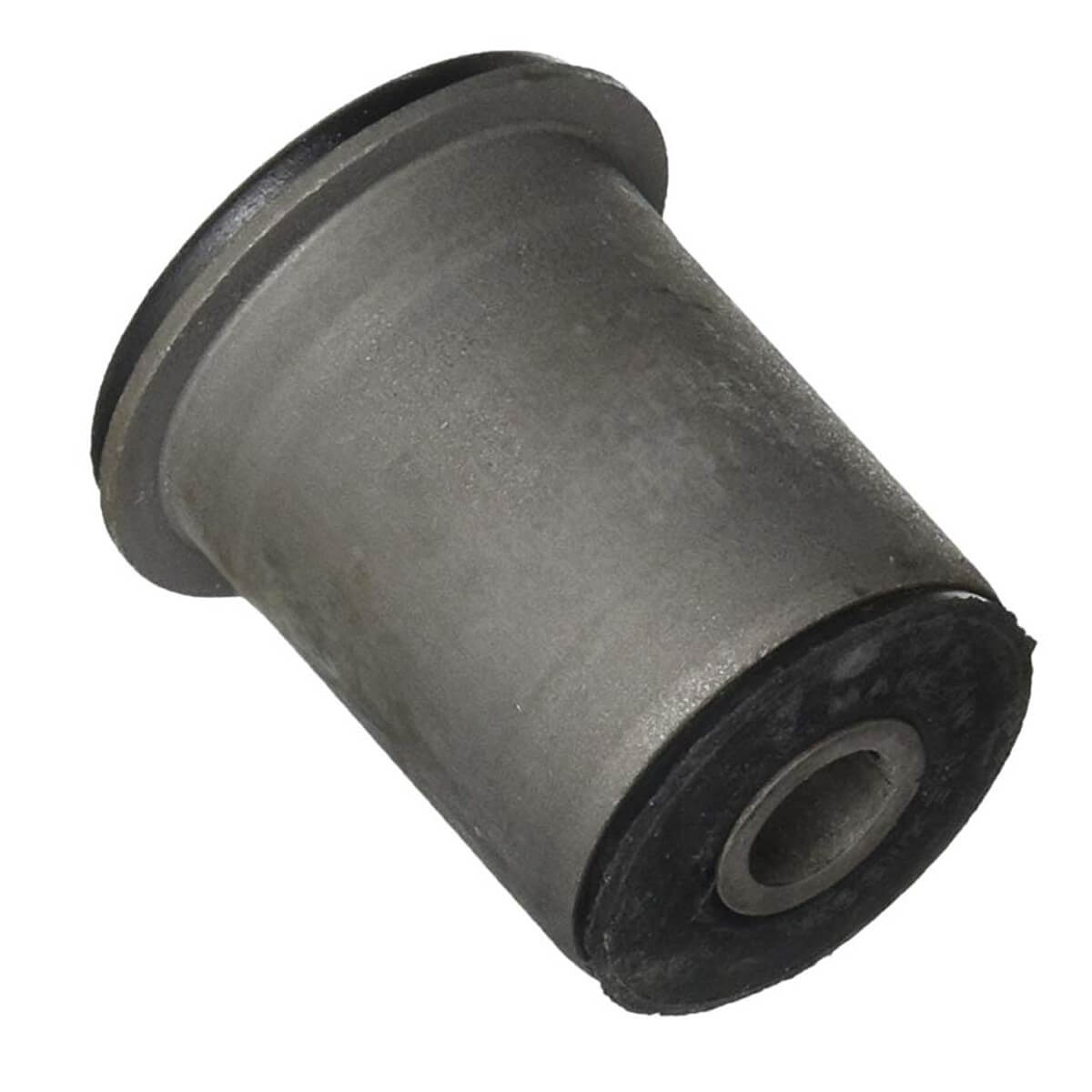 Steering Control Arm Bush