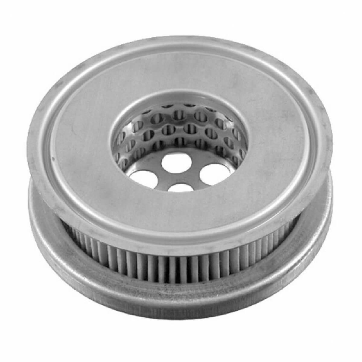 Steering System Filter