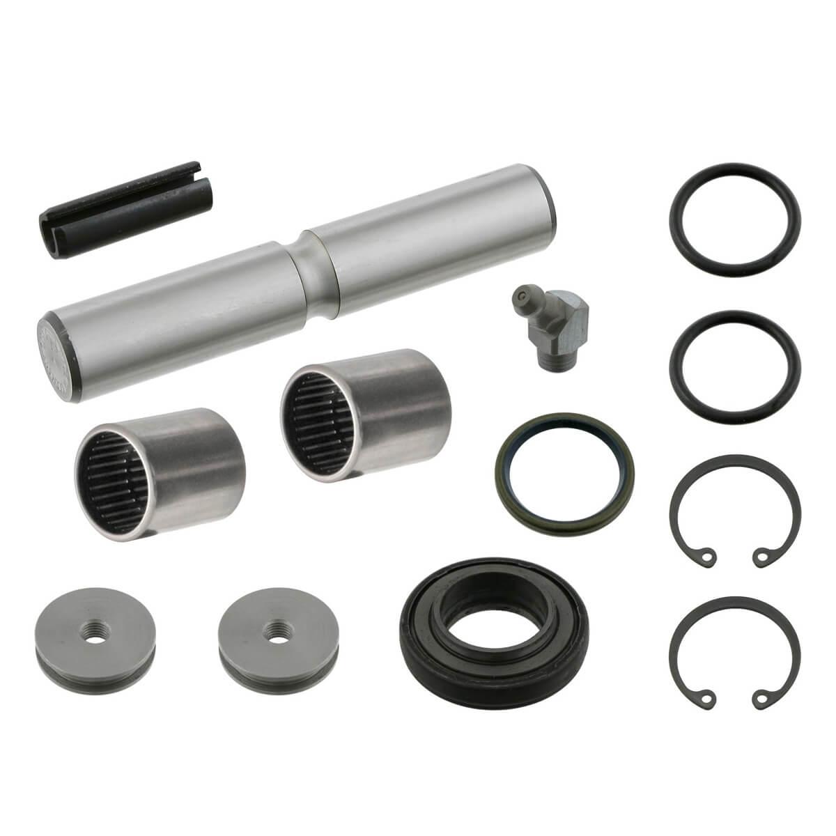 Stub Axle Repair Kit