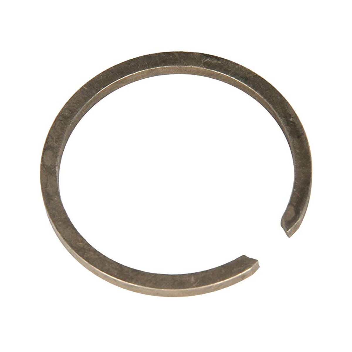Synchronizer Retainer Ring