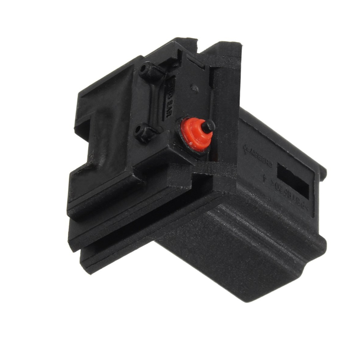 Tail Gate Contact Switch