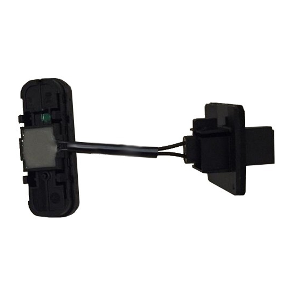 Tailgate / Boot Contact Switch