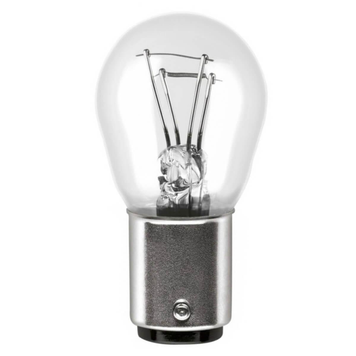 Tail / Stop Light Bulb