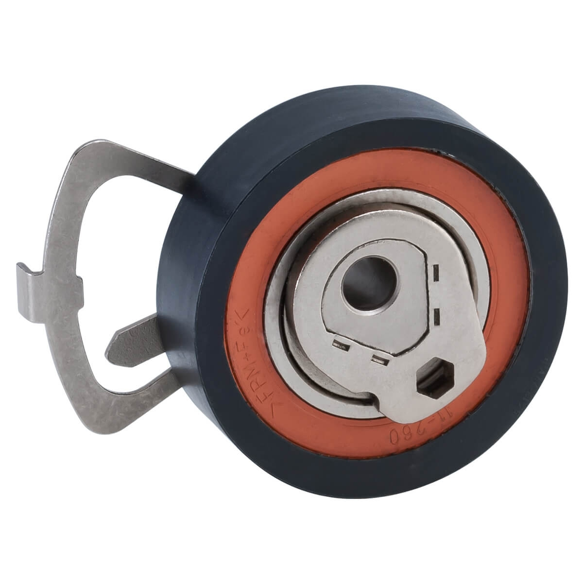 CITROEN C4 SPACETOURER Timing Belt Tensioner