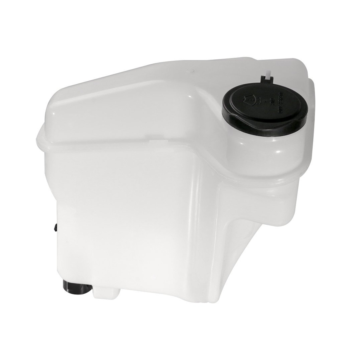 Washer Fluid Tank