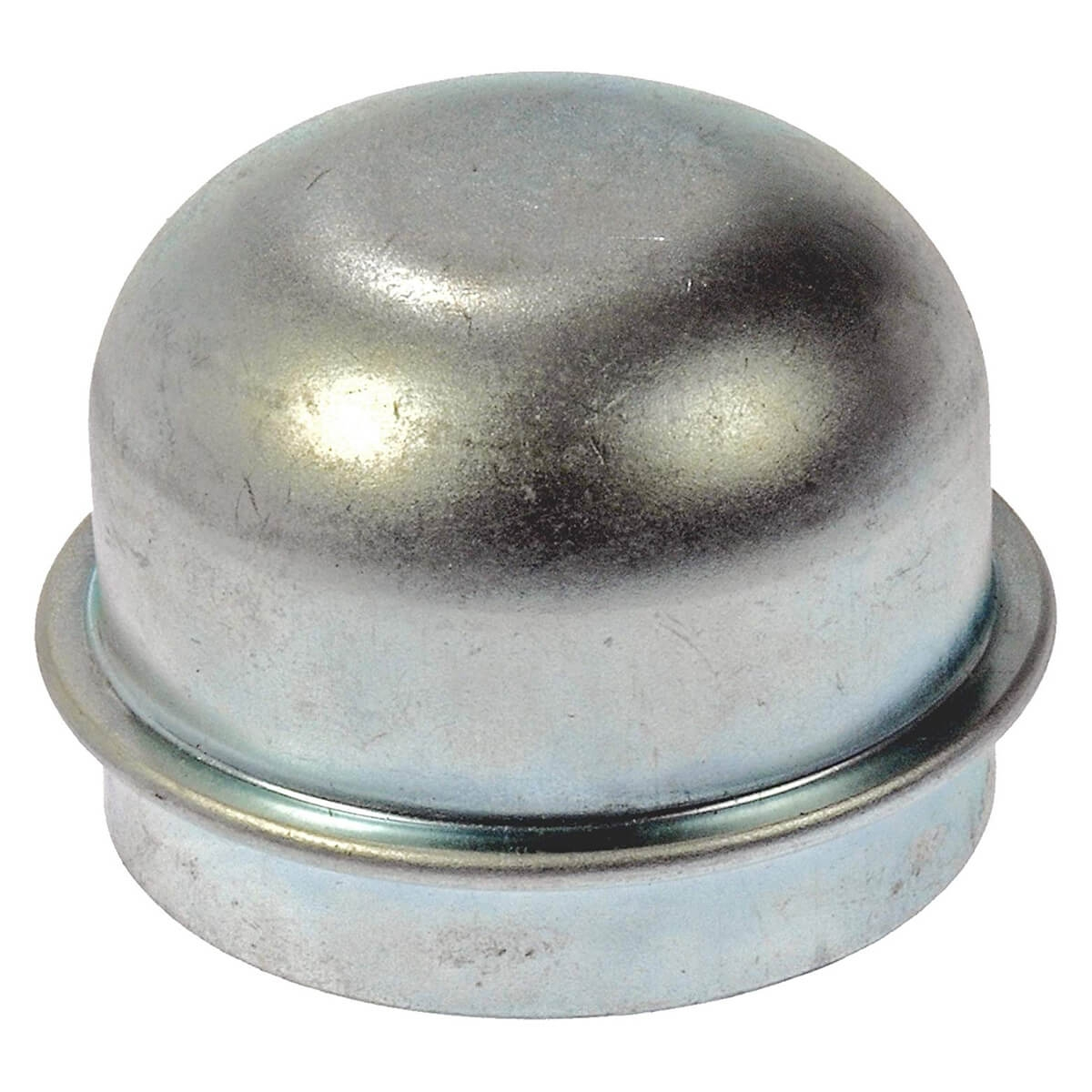 Wheel Bearing Cap