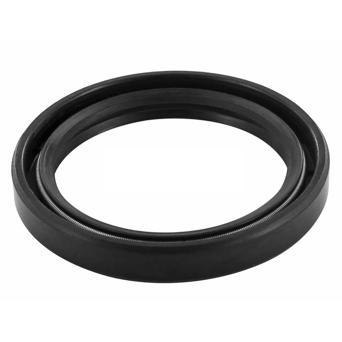 Wheel Hub Shaft Seal