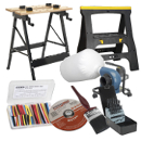 Hobby & Consumables
