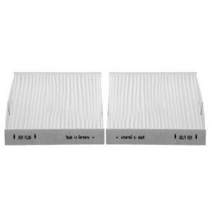 Cabin Filter - Standard (Pair)