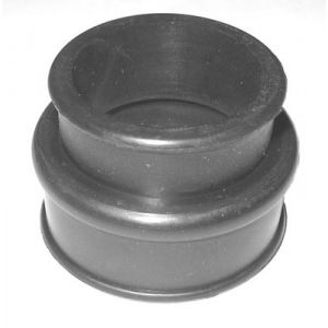 SILICON INLET MANIFOLD SLEEVE