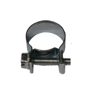 15-17MM PETROL PIPE CLIPS