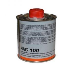 PAG OIL II HIGH 100